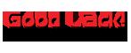 Fahrschulbox - GoodLack